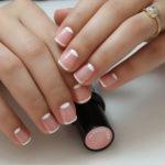 14 Sweet Pink 1.jpg
