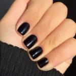 17 Black 1.jpg