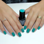 19 Smeraldo 1.jpg