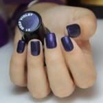 21 Deep Violet 1.jpg