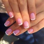 23 Milky Pink 1.jpg