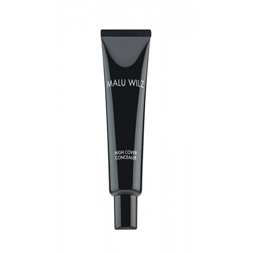 4571.x High Cover Concealer Malu Wilz Websize 500x500.jpg