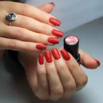 55 Red Glitter 1.jpg