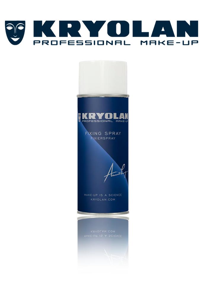 Kryolan Fixing Spray Product Photo Temp 749c6b2c 5dad 47b3 8028 0d2e4660e8e9.png