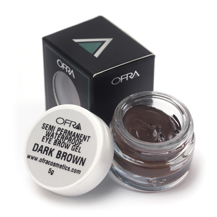 Semi Permanenteyebrowgel Darkbrown440.jpg