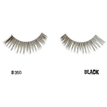 Eyelashes350 Big.jpg