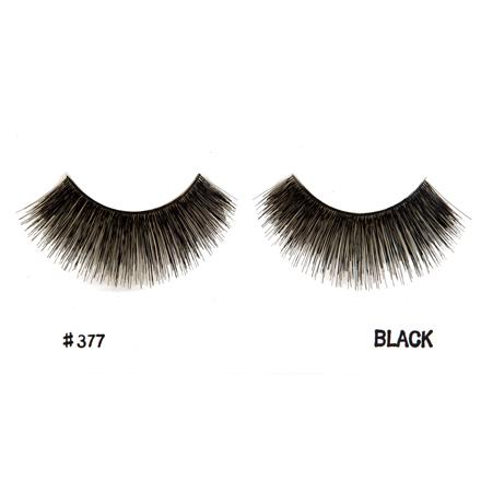 Eyelashes377 Big.jpg