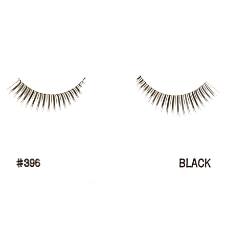 Eyelashes396 Big.jpg