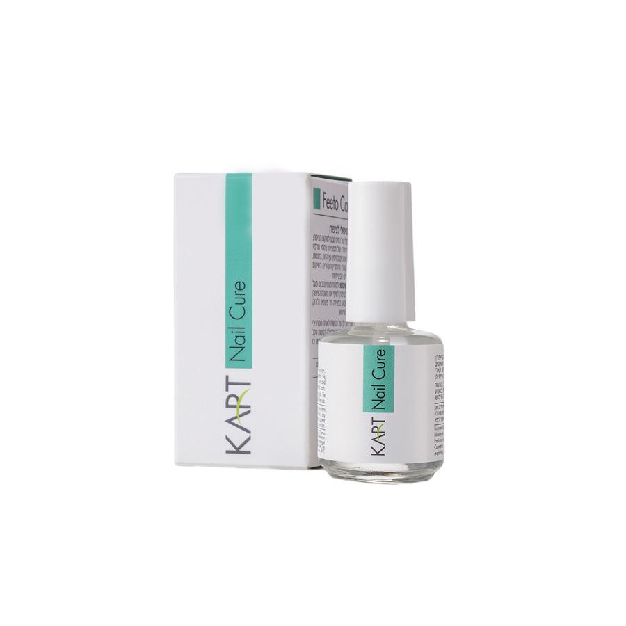 Nail Cure 15ml1