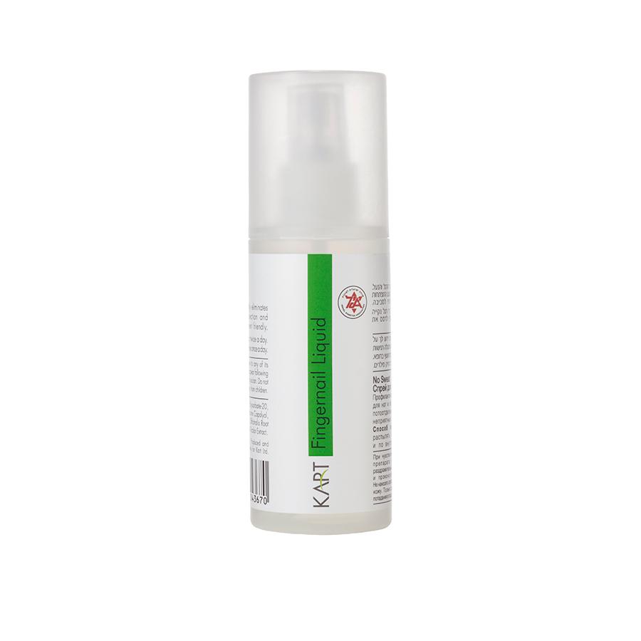 Fingernail Liquid 150