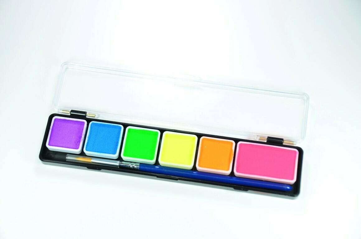 פלטה 24 ג צבעי נאון.jpg