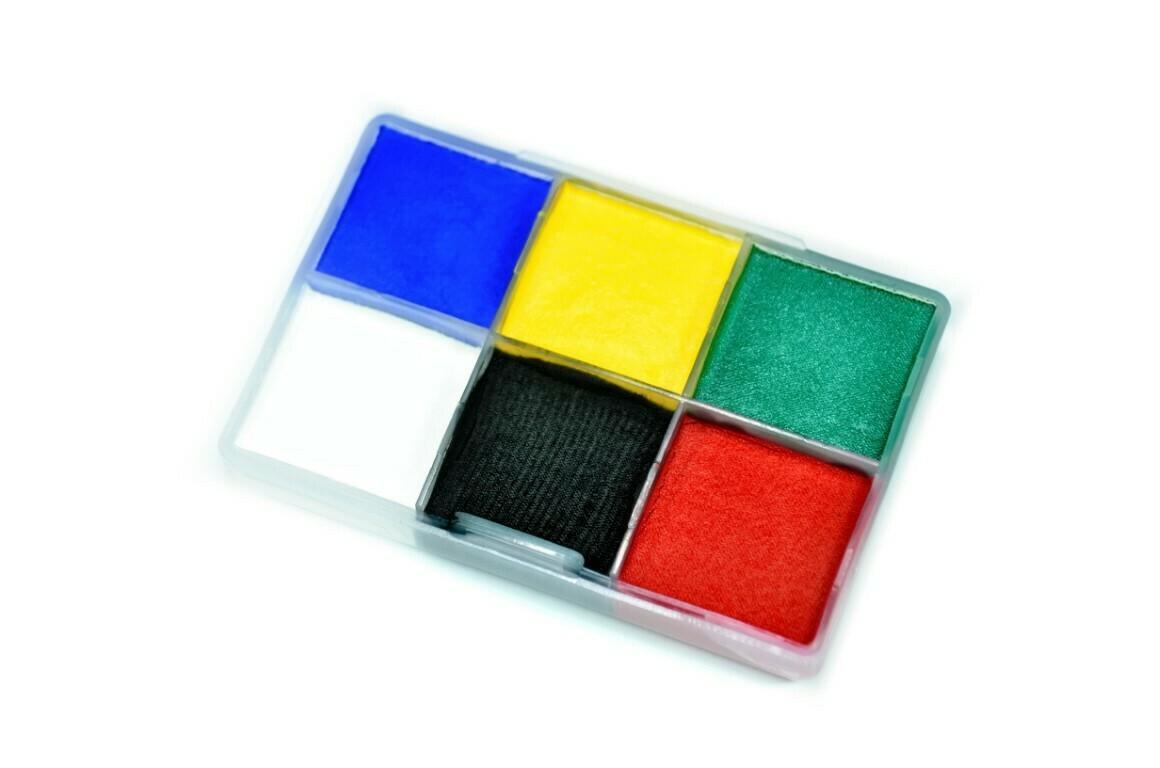 פלטה 90 ג צבעי בסיס.jpg