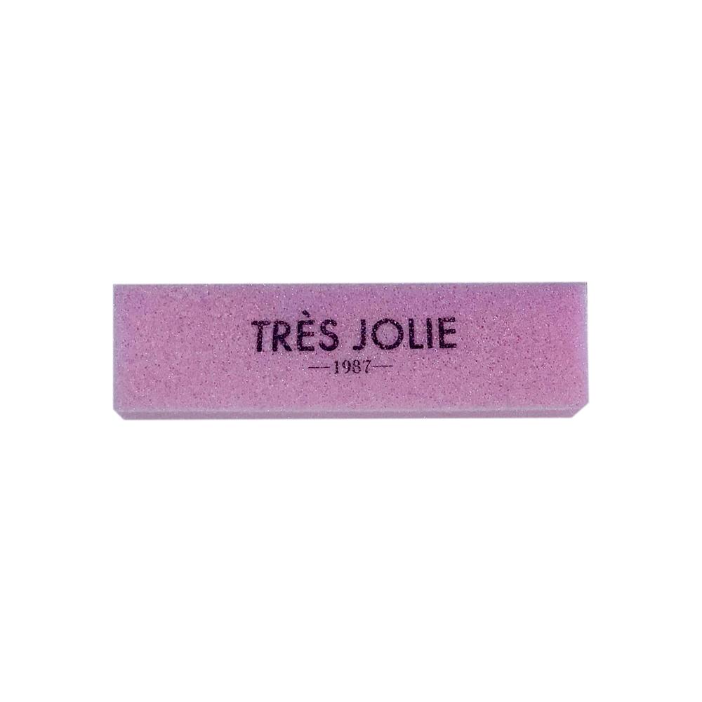 בלוק Tres Jolie