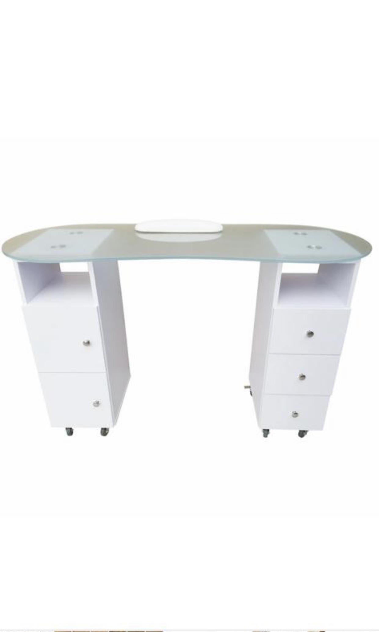 שולחן דגם יהלי