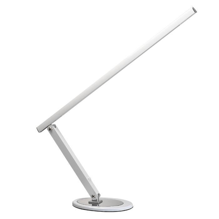 מנורת שולחן לד 2 (2)
