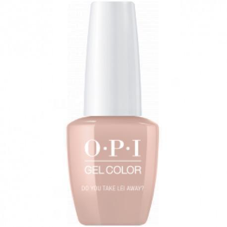 Opi Gelcolor Do You Take Lei Away H67 Opi Pro Health Gelcolors 1024x1024