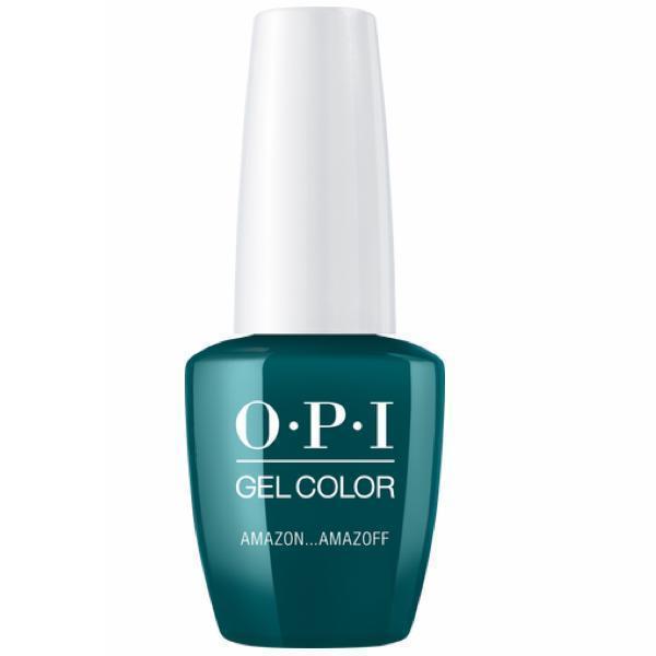 Opi Gelcolor Amazonamazoff A64 Opi Pro Health Gelcolors 1024x1024