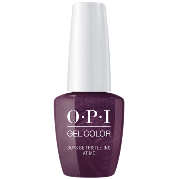 Opi Gelcolor Boys Be Thistle Ing At Me U17 Opi Pro Health Gelcolors 1024x1024