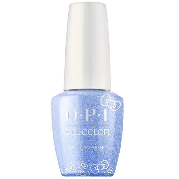 Opi Gelcolor Let Love Sparkle Hpl08 Opi 1024x1024