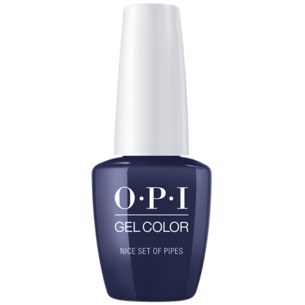 Opi Gelcolor Nice Set Of Pipes U21 Opi Pro Health Gelcolors 1024x1024
