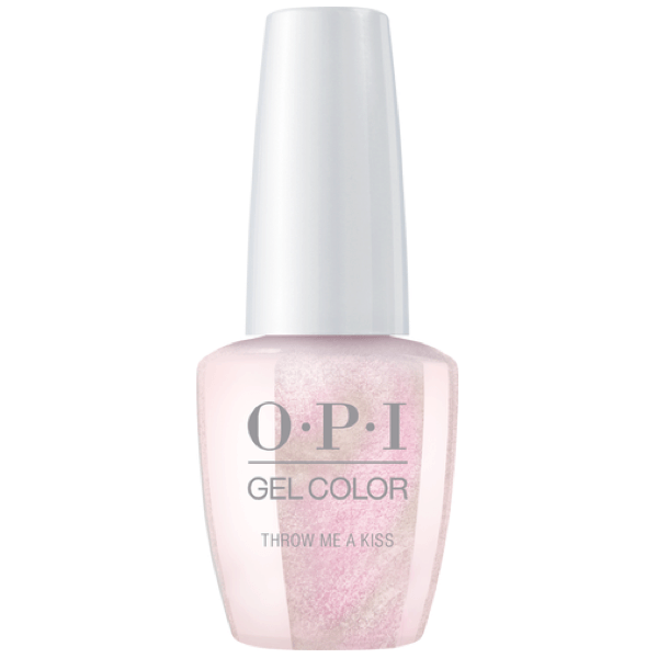 Opi Gelcolor Throw Me A Kiss Sh2 Opi Pro Health Gelcolors 1024x1024