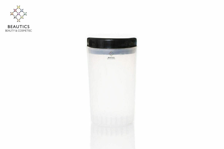 כוס לניקוי מכחולים 1