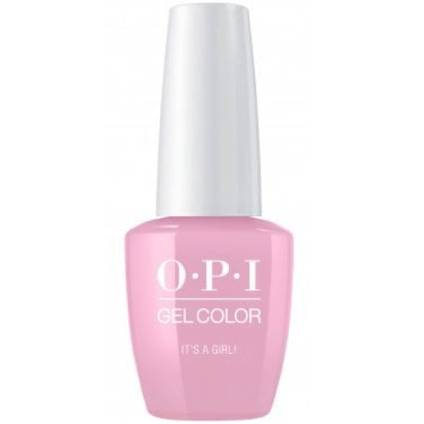 Opi Gelcolor Its A Girl H39 Opi Pro Health Gelcolors 1024x1024 (1)